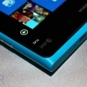 Windows Phone Market Share: China up to 7%, beating Apple's ... | Smartphone usage STATS | Scoop.it