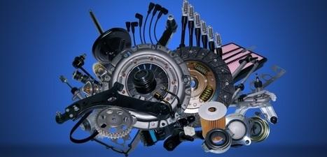 Volante, motor, ruedas... ¿Quién es quién en el coche de tu empresa? | Orientar | Scoop.it