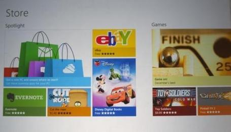 "Windows Store vai vender jogos classificados como ""Mature"" 