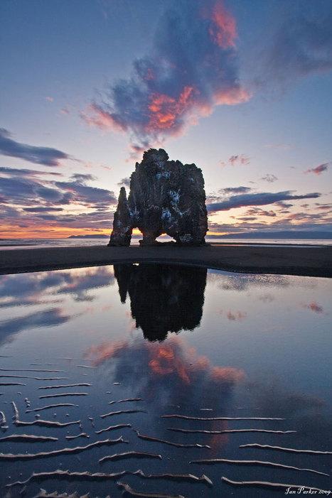 100 lieux d'une beauté surréaliste que vous devez absolument visiter avant de mourir   Ca m'interpelle...   Scoop.it