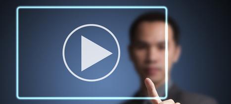 Marketing video : booster son impact en 3 points | Techniques de VSEO by Pinkanova | Scoop.it