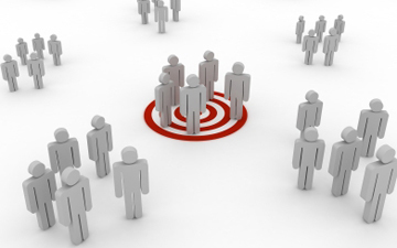 4 Ways Behavioral Targeting Is Changing the Web | Marketing Strategy and Business | Scoop.it