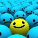 Comment mesurer la satisfaction de mon client? | Le monde des études | Scoop.it