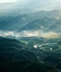 Liberté dans la montagne | BUA | Sports de montagne | Scoop.it