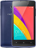 Oppo Joy Plus price and specifications. | mobiles prices | Scoop.it