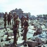 Third World War Coming Soon | Beta Article | Scoop.it