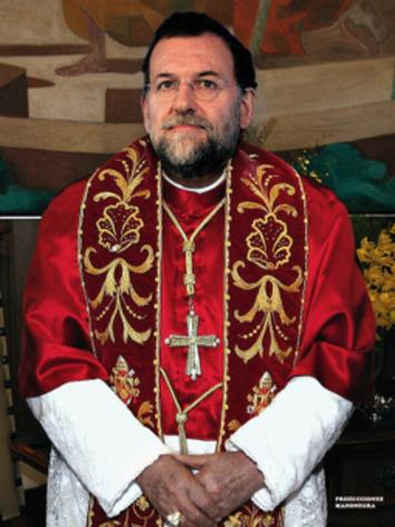 Mariano Rajoy es un tramposo hablando de sus dineros   Partido Popular, una visión crítica   Scoop.it