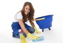 Start Your Own Cleaning Service Business   Rental Cleaning Melbourne, Perth, Brisbane, Gold Coast, End of Lease Cleaning Melbourne, Brisbane and Vacate Cleaning in Melbourne, Brisbane Gold Coast.   Cleaning Services   Scoop.it