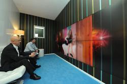 La televisión del futuro como superficie y no como... | La televisión del futuro | Scoop.it