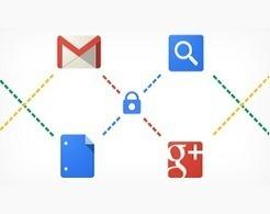 Pourquoi Google n'est plus un moteur de recherche, quelques idées folles.   Veille_Curation_tendances   Scoop.it