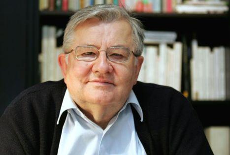Jean-Marie Pelt, mort d'un écologue | Les colocs du jardin | Scoop.it
