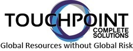 POP Displays and Digital Signage Solutions | Interactive Digital Signage Solutions | Scoop.it