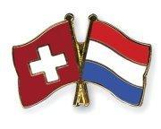 Facebook Groep Nederlanders in Zwitserland