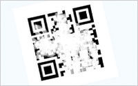 MediaPost Publications QR Malware Surfaces On Apps 10/24/2011 | All About QR Codes | Scoop.it