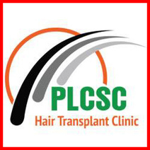 Hair transplantation has a new capital in India for the efforts of PLCSC Hair Transplant Clinic | PRLog | A Guide to Hair Transplant | Scoop.it