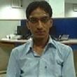 Nursery plants for gardening in Farrukhabad,U.P, India:Sachin nursery | sachin nursery | Scoop.it