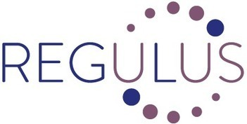 Regulus Therapeutics miRNA RG-101 aiming for 4 week Hepatitis C cure? | Hepatitis C New Drugs Review | Scoop.it