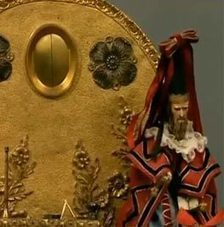 The Automata Blog: The Grand Magician automaton by Maillardet answers your questions | Heron | Scoop.it