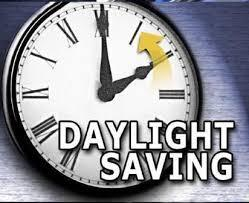 Heart Attack Incidence With Shifts to Daylight Savings Time | Heart and Vascular Health | Scoop.it