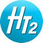 HT2 | Award-winning innovators in learning technology | tincan | Scoop.it