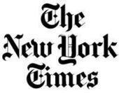 New York Times Rolls Out Biggest Website Redesign in Seven Years | Content Marketing News Online | Scoop.it