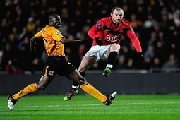 Prediksi Hull City vs Manchester United 26 Desember 2013 | Steven Chow Group | Scoop.it