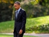 Obama 'Sorry' for Misleading Healthcare Promise | Obamacare | Scoop.it