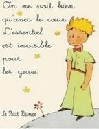 Le Petit Prince | Sujets d'actualité | Scoop.it