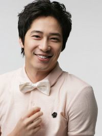 Kang Ji-hwan returns to movies with 'Tomorrow's News' | koreanmovies | Scoop.it