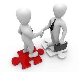 Risques Psychosociaux dans les fonctions publiques, un accord ...   SERVICE SOCIAL DU TRAVAIL   Scoop.it