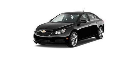 minicabs to heathrow|cabs in heathrow|cab to heathrow airport | car rental london | Scoop.it