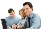 SAP s'intéresse aux clients de ses clients – LeMondeInformatique ... | SATISFACTION & FIDELITE CLIENT | IABURNICHON | Scoop.it
