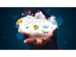 Deutsche Business-Cloud-Portale punkten mit Sicherheit: IaaS-, SaaS- und Managed-Cloud-Angebote