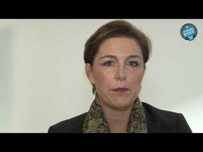 Assurance-vie : que valent les fonds en euros nouvelle génération ? | Assurance vie, toute l'actualité | Scoop.it
