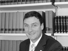 Die sauberen Sportler schützen | Recht und Steuern - Nachrichten | Dr. Marius Breucker | Scoop.it