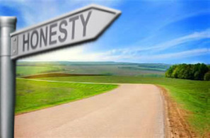 When Honesty Becomes an Issue in Your IT Lead Generation | IT Sales Leads Marketing | B2B Outbound Telemarketing Tips in Malaysia | Scoop.it