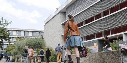 Colère et pétition à l'université Montpellier III | Montpellier | Scoop.it