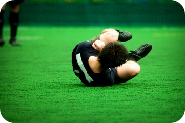 Sports Injuries - Back To Balance Wellness Center | Chiropractor Atlanta | Scoop.it