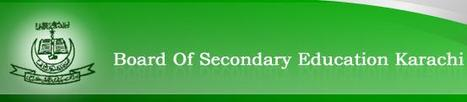 Karachi Board Results 2015   Latest Stuff of News,movies,mobile,tv,education,fashion and much more   Scoop.it