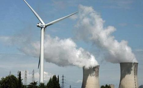 Débat sur la transition énergétique: Les Français ont la parole | Actualités du secteur de l'énergie | Scoop.it