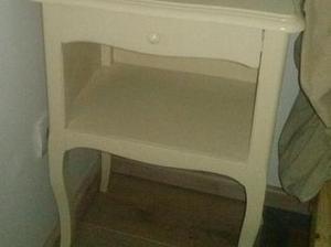 Comment redonner vie à vos anciens #meubles #DIY #Récup #relooking | Best of coin des bricoleurs | Scoop.it