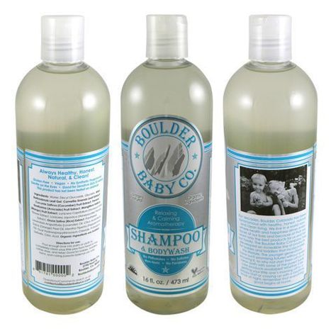 Baby Skin Care Products in Colorado   Baby Care Products   Scoop.it