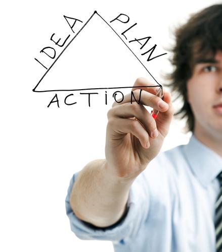 Mídia sociais: planejar conteúdos facilita estratégia de marketing digital | Marketing de Conteudo | Scoop.it
