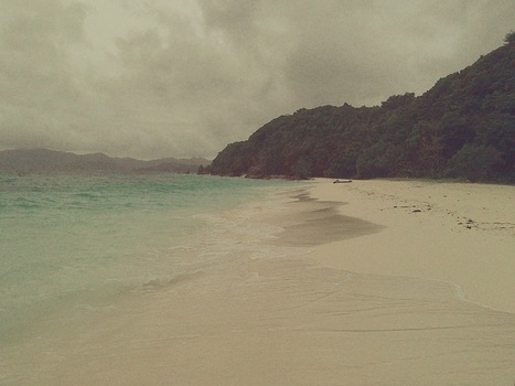 FAQs About Coron Palawan (Philippines) and Their Answers | Places and Events - The Opinionarian | Scoop.it