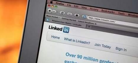 Consejos para detectar ofertas de empleo falsas cuando buscamos trabajo a través de internet - 20minutos.es | RRHH | Scoop.it