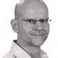 Matriz de expansão do produto | MBA60segundos | Business Business | Scoop.it