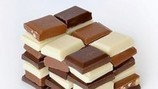 Art of Chocolate festival set for March 24 - Daily Press | arts | Scoop.it