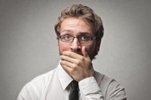 10 patrons racontent leurs pires erreurs | Responsabilité sociale des entreprises (RSE) | Scoop.it