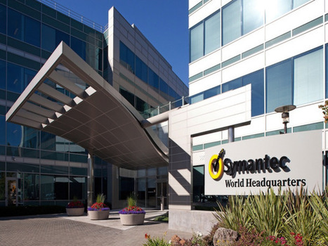 Symantec is getting rid of 30-40% of its managers — here's why - Financial Post | Align People | Scoop.it