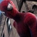 Sony Pictures prévoit trois nouveaux films autour de Spider-Man ! | Brand content | Scoop.it